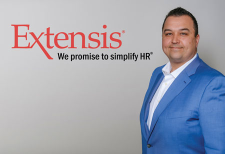 Extensis Group: Multi-Pronged HR Technology and Innovative HR Solutions